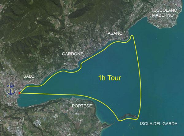 TOUR1H