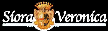 Marchio_Siora-Veronica-bianco